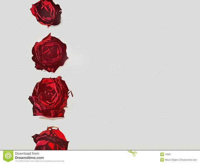 love-letters-rose-border-13961