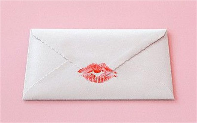 love-letters_1815358c