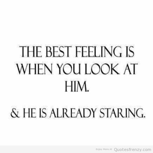love-quotes-for-her-from-him-Images