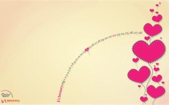 sample love letter template2