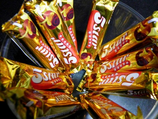 Chocolate Day tips on gifting chocolate to your love