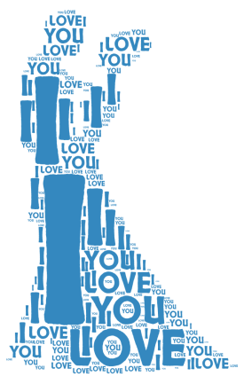 sampleloveletter.net
