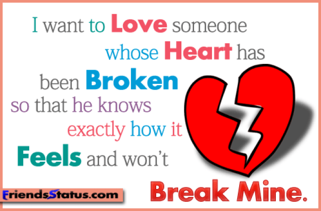 break-up-hurt-status