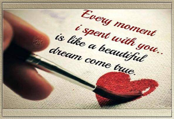 Love Quote For Her Magnificent Top Cute Love Quotes For Her  Sampleloveletter