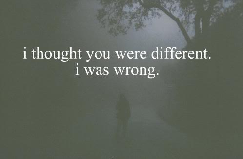 sad quotes life love