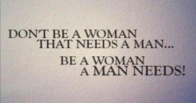 famous quotes from women