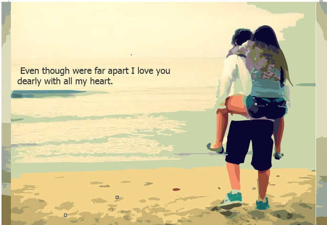 short and cute love quotes