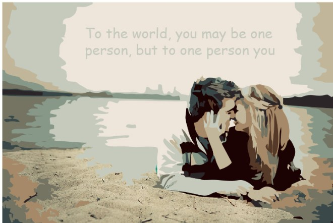 cute short love quotes