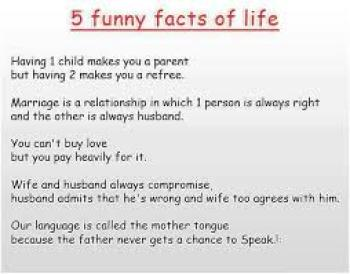 Husband And Wife Funny Jokes With Images Sampleloveletter Net