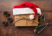 Pack festif Sampleo pour illuminer vos fêtes