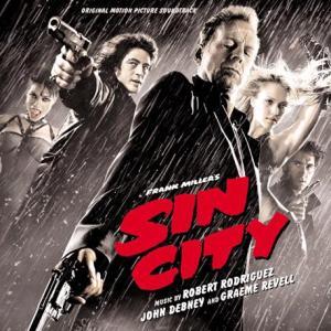 Sincity-2014