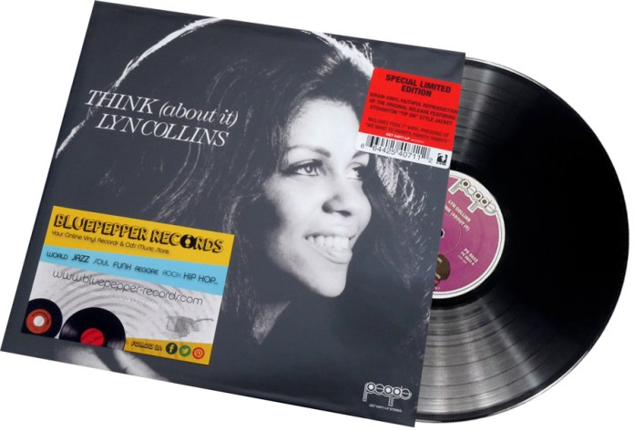 lyn-collins-lp-2-bluepepper-records