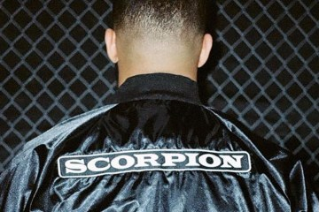 drakescorpion
