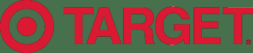 Target-Logo-1024x217