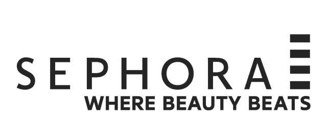sephora_logo_3277