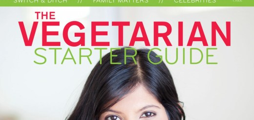 Vegetarian_Starter_Guide_EN-IN-2