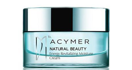 ACYMER-energy-revitalizing-moisture-cream