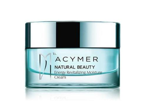 ACYMER-energy-revitalizing-moisture-cream