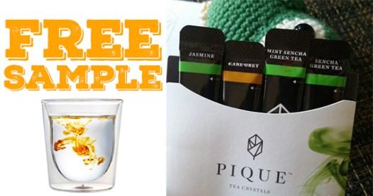 free-pique-tea-crystals