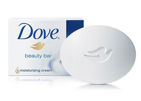 dove-soap-sample