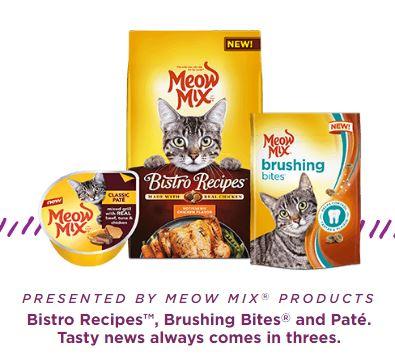 meow-mix