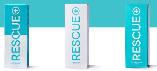 rescue-skin