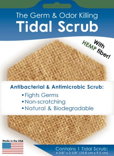 tidal-scrub-packaging-ii