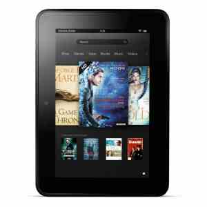 Kindle-Fire-HD-front