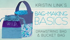 Free Craftsy Online Classes