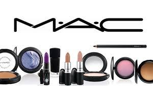FREE MAC Samples