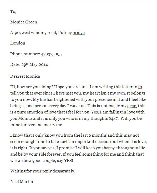 love-letter-for-girlfriend