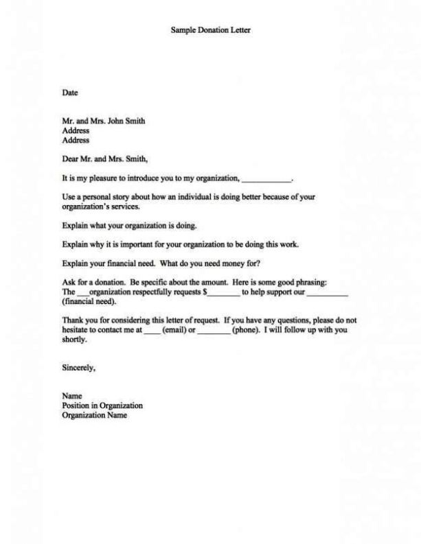Parking Fine Appeal Letter Sample SampleTemplatess SampleTemplatess