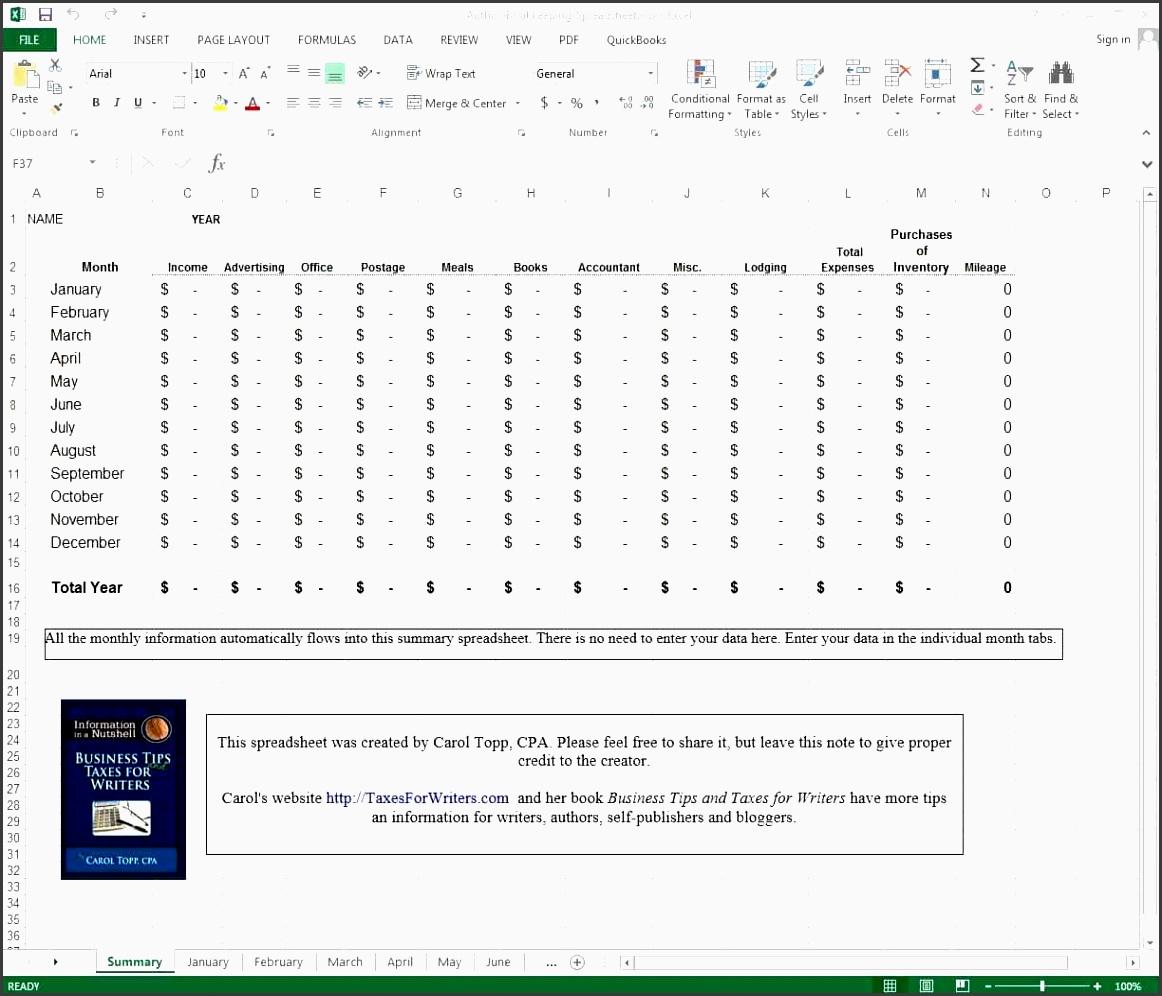 5 Excel Retirement Planner Format