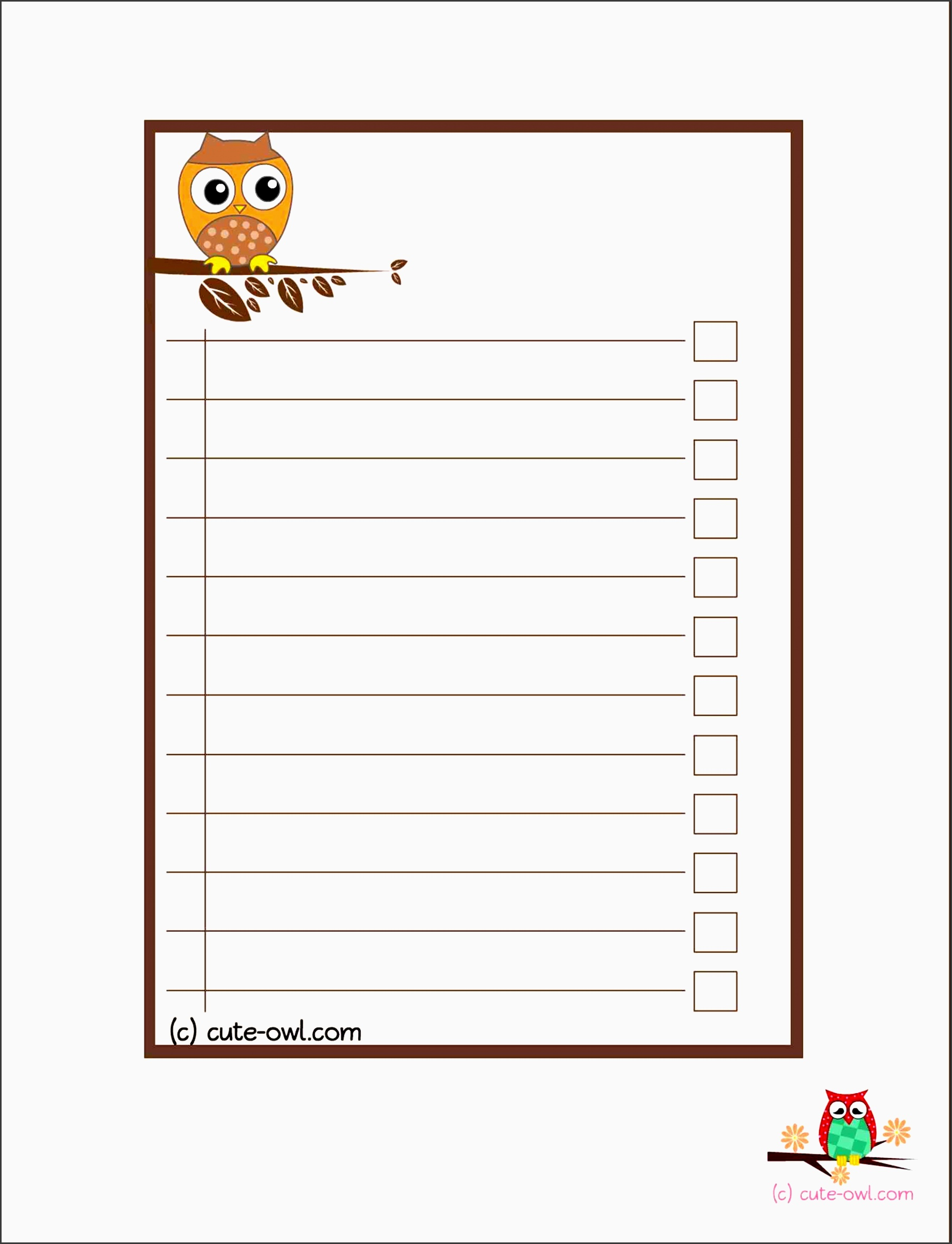 8 Online Baby Shower Planner Free Of Cost