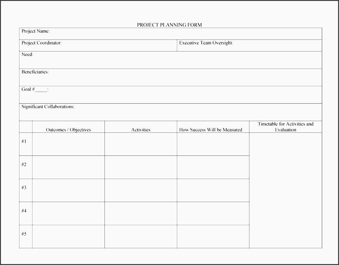 10 Retirement Planner Spreadsheet Online
