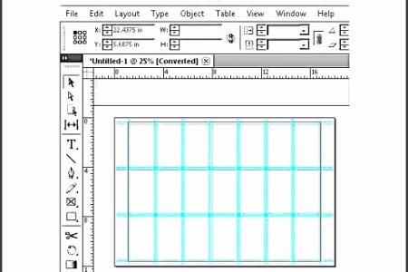Quickbooks Invoice Templates Business Card Template Indesign - Blank business card template indesign