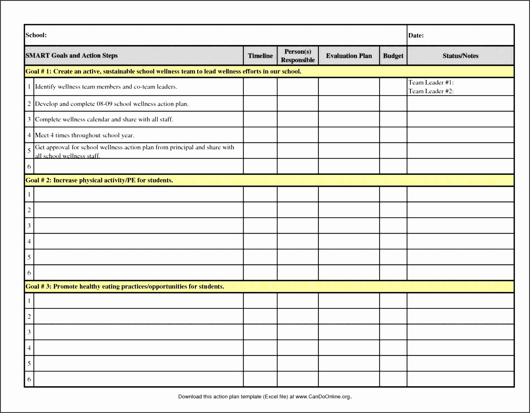 7 Home Construction Checklist Template