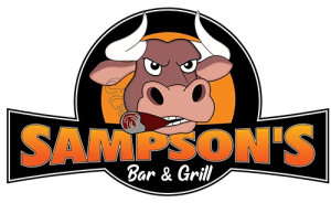 Sampson's Bar & Grill