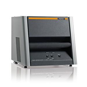 FISCHERSCOPE XAN 220 SAMRAT MACHINE Amp TOOLS LTD