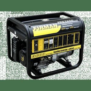 Firman_FPG_3800-600x600
