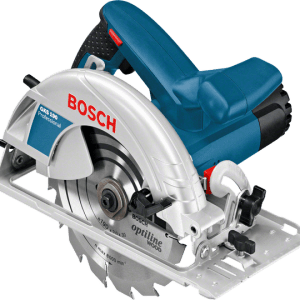 hand-held-circular-saw-gks-190-105871-105871