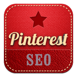 Pinterest SEO Tips