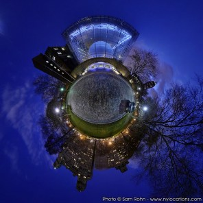 stereographic-panorama-new-york-005
