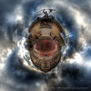 stereographic-panorama-new-york-006