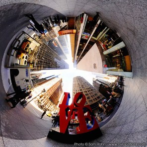 stereographic-panorama-new-york-008