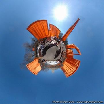 stereographic-panorama-new-york-012