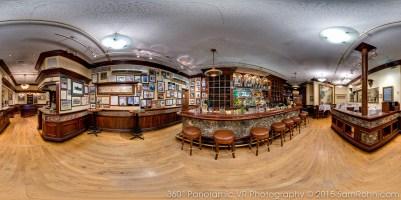 Smith-Wollensky-360-virtual-tour-001