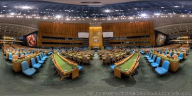 United-Nations-360-Panorama-Virtual-Tour-00002