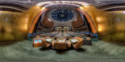 United-Nations-360-Panorama-Virtual-Tour-00003