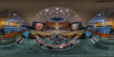 United-Nations-360-Panorama-Virtual-Tour-00004